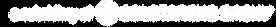 Soletanche-Bachy-logo.png