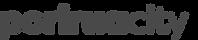 Logo-Porirua_City-Charcoal.png