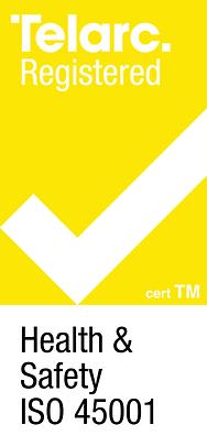 TEL7180-Reg-Yellow-45001-01.png