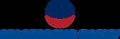 1200px-Soletanche_Bachy_Logo.png