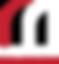 7728 Macrennie Logo.png