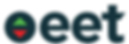 eet logo.1.png