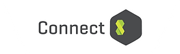 Connect 8 logo.png