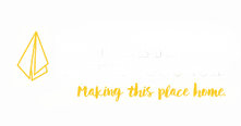 Logo-Rangitikei_DC-Transp.png