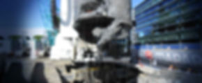 SAM_5139_wide_1600.jpg