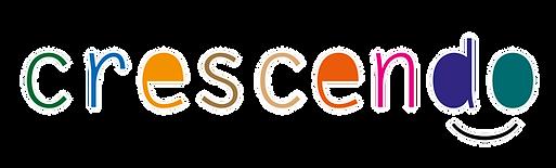 Logo Crescendo-01-01.png