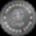 CogX Awards 2019 Digital Badge.png