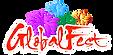 GlobalFestLogo.png