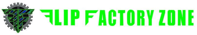 FFZ Logo.jpg