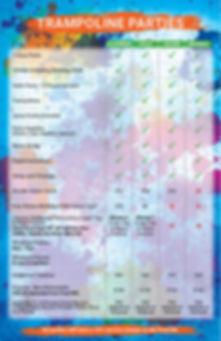 Trampoline Parties flyer.jpg