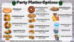 Party Platter Options.png