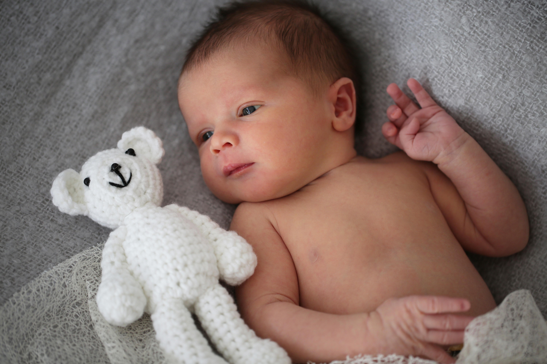 Bébé et nouveau né