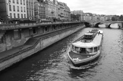 melassi photography _ voyage _travel