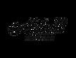 a melassi logo  2019.png