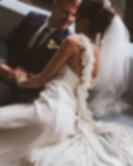 Melassi Photography _ wed _ wedding _ ma
