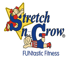 Stretch and grow logo.png