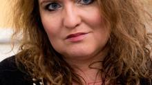 Sandra Jõgeva (Est)