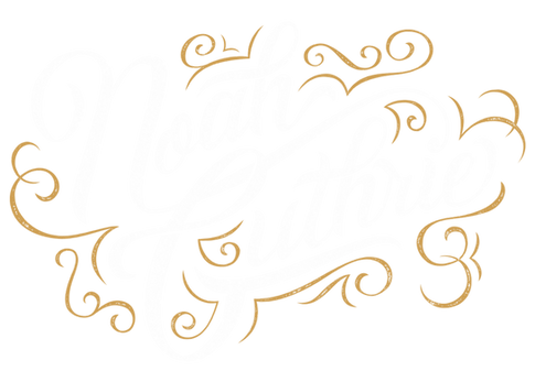 Noah_Guthrie_Logo_04_CROPPED.png