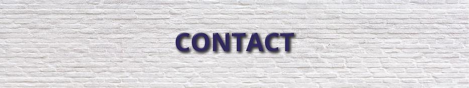 Contact Header-01.jpg