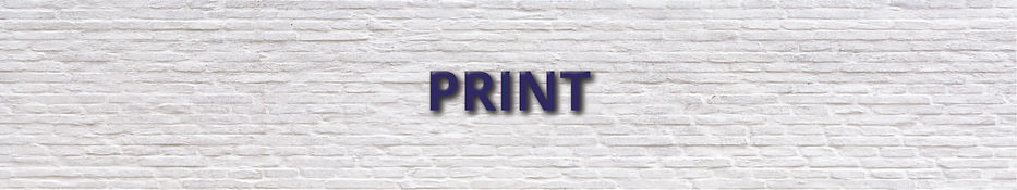 Print header-01.jpg