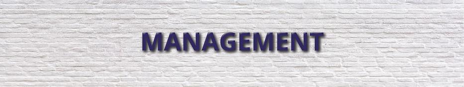 Management Header-01.jpg
