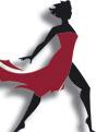 Logo_FranzHof_edited