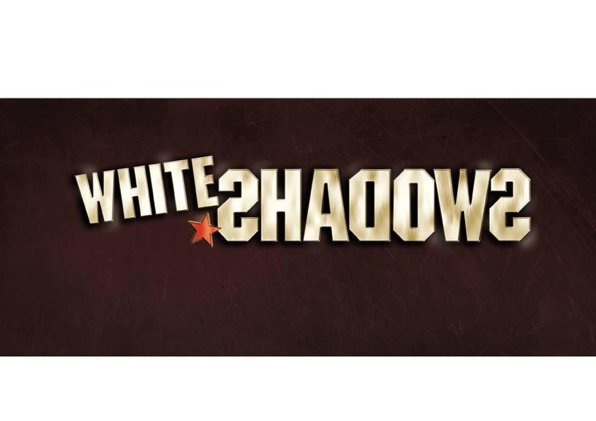 white_shadows_logo