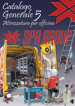 Catalogo Generale 5 SPA GROUP.jpg