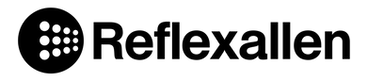 logo reflexallen png.png