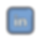 icons8-linkedin-100.png
