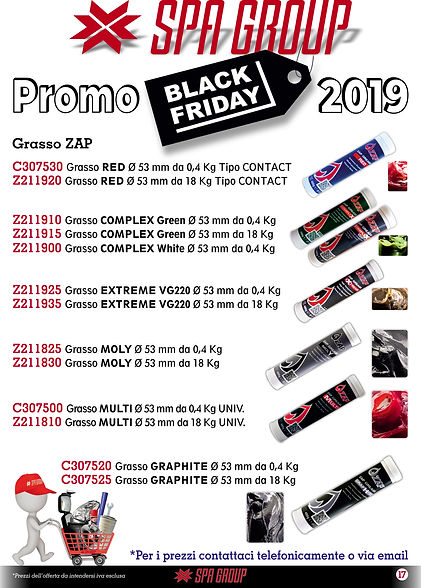 14 Promo BLACK FRIDAY 2019 Grasso 14-1.j