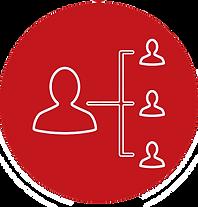 icona clienti multipli.png