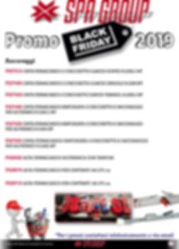 4 Promo BLACK FRIDAY 2019 Ancoraggi 4.jp