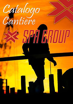 Catalogo Cantiere SPA GROUP.jpg