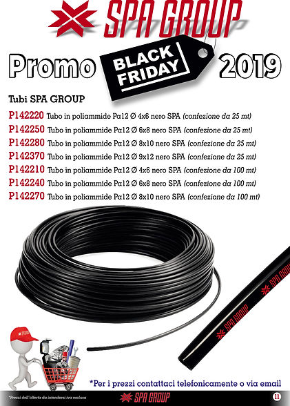 8 Promo BLACK FRIDAY 2019 Tubi 8.jpg