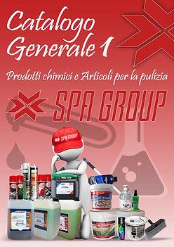 Catalogo Generale 1 SPA GROUP.jpg