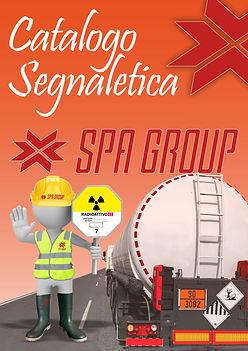 Catalogo Segnaletica SPA GROUP.jpg