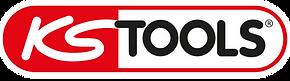 KSTools_Logo_PREMIUM-WERKZEUGE.png