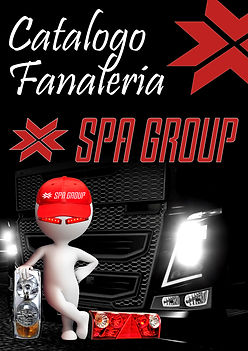 Catalogo Fanaleria SPA GROUP.jpg