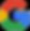 google icona_modificato.png