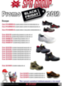 1 Promo BLACK FRIDAY 2019 scarpe 1-1.jpg