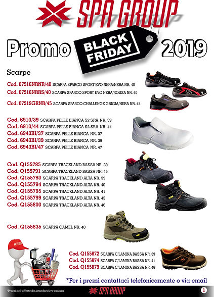 1 Promo BLACK FRIDAY 2019 scarpe 1-1.jpg