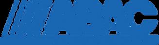logo 1 abac.png