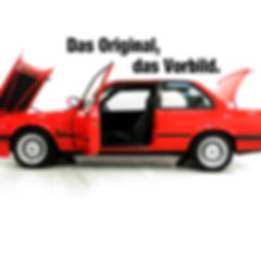 Das Original das Vorbild 2.jpg