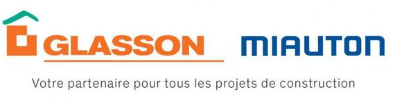 glasson-miauton-1024x268.jpg