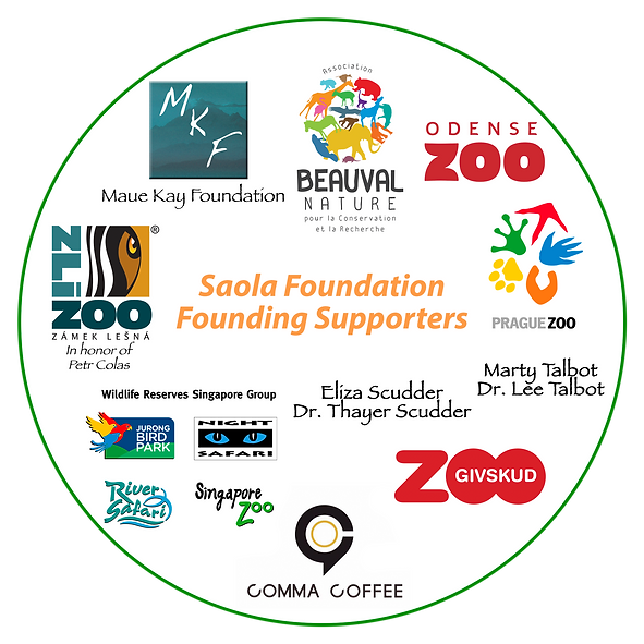 20210723_Founders_logos_LARGE.png