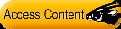 accesscontentbutton.png