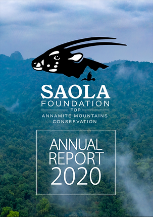 Annual_Report_2020_Cover.png