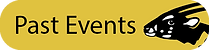 past_events_button.png