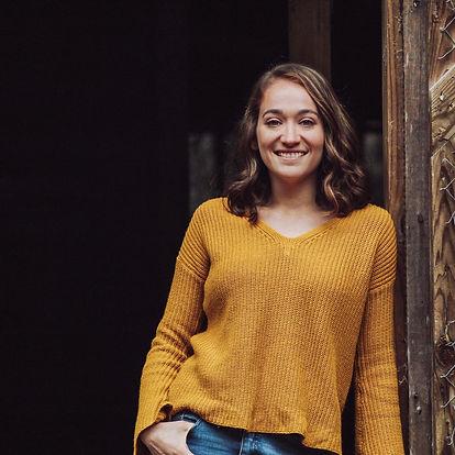 Kristen Kilpatrick Photo.JPG
